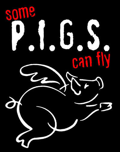 Md some pigs can fly